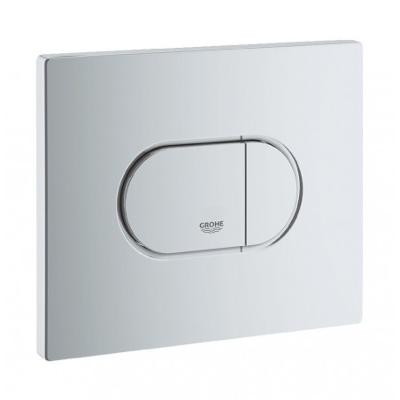 Grohe WC rėmo komplektas Rapid SL, su Ideal Standard Tesi Rimless ir soft-close dangčiu