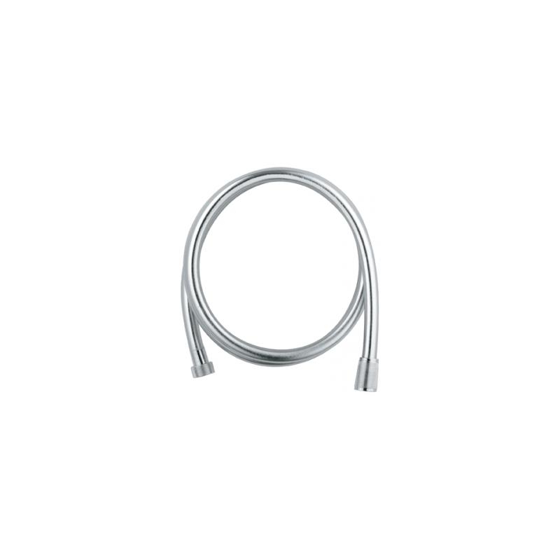 Dušo žarna GROHE Silverflex 1.75m