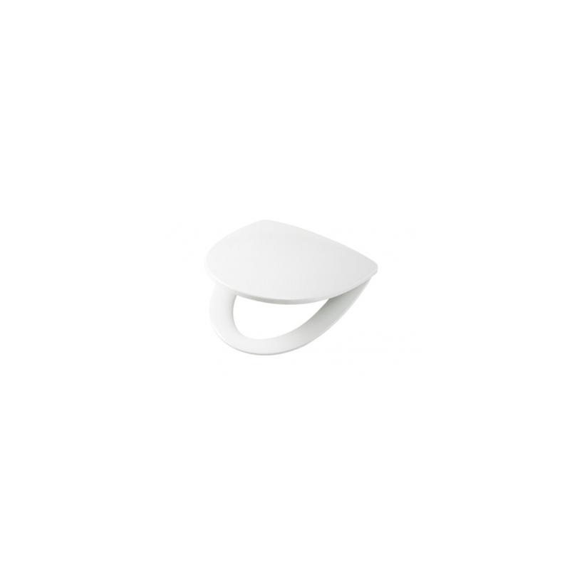 Dangtis WC IFO, SIGN kietas, lengvai nuimamas arba fiksuotas