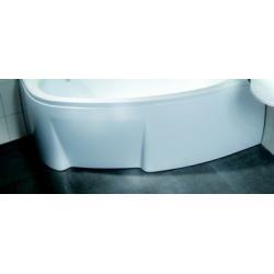 Vonios apdaila RAVAK Asymmetric, 170 R
