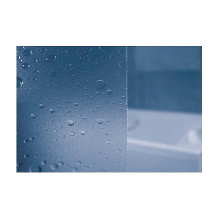 Dušo durys Ravak ASDP3, 100 cm, Pearl