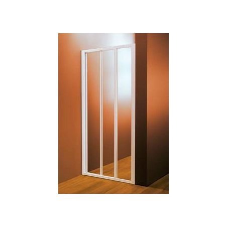 Dušo durys Ravak ASDP3, 120 cm, Pearl