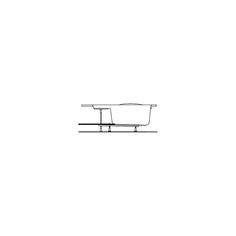 Atrama voniai Ravak, Triangle, Gentiana, New Day
