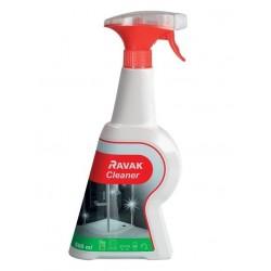 Valiklis Ravak Cleaner