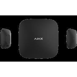 Ajax Hub Plus išmanioji...